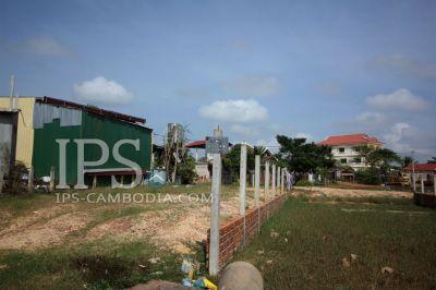 Kouk Chak, Siem Reap | Land for sale in  Siem Reap Kouk Chak img 4