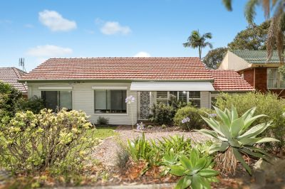 191 Northcott Drive, Adamstown Heights