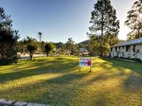 Vacant Land - Access to Nerong Harbour