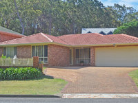 97 Port Stephens Drive Salamander Bay, Nsw