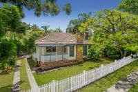 Under Contract - Last Chance Land Grab or Post War  Renovator! For Sale By Tender!