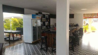 Sangkat Buon, Sihanoukville | Retail for sale in Sihanoukville Sangkat Buon img 35