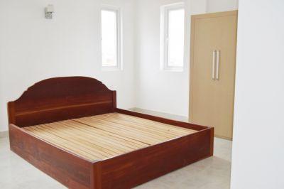 Toul Svay Prey   1 Bedroom: $450-$550 USD, 2 Bedroom: $800 USD, Toul Svay Prey 1, Phnom Penh   Condo for rent in Chamkarmon Toul Svay Prey 1 img 4