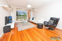 12/12 Tower St Vaucluse, Nsw