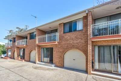 3/4 Winsor Street, Merewether