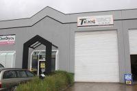 10 Cavehill Industrial Gardens Lilydale, Vic
