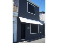 99 Chatham Road Broadmeadow, Nsw