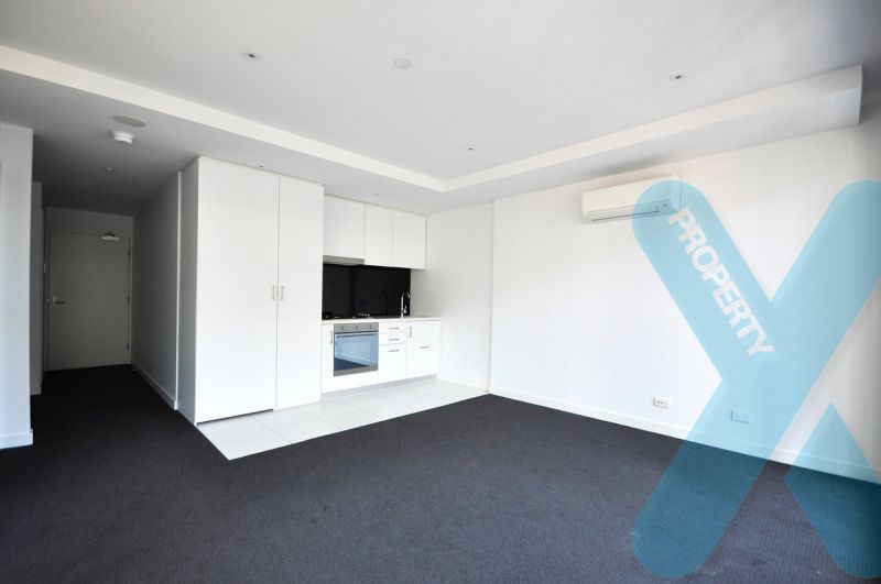 Stunningly Large Two Bedroom!