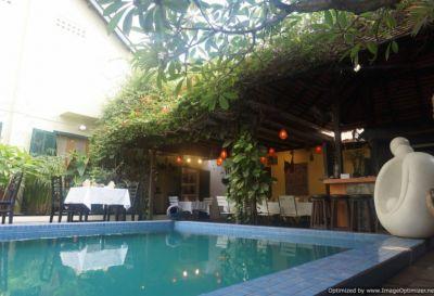 Svay Dankum, Siem Reap | Retail for sale in Siem Reap Svay Dankum img 6