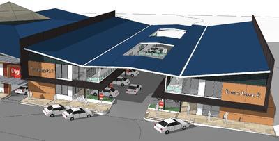 Retail for rent in Goroka Goroka