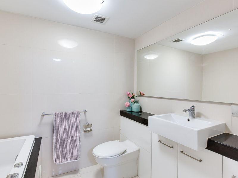 Level 3/306/26 Mollison Street South Brisbane 4101