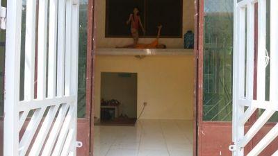 - House 945, Street 369, Subroad 8, Group 22, Phum Daum Chan, Chbar Ampov II, Phnom Penh | House for sale in Chbar Ampov Chbar Ampov II img 1
