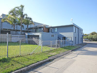 14 Market Street Fingal Bay, Nsw