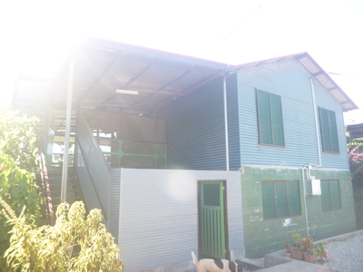 Duplex for sale in Port Moresby 9 Mile