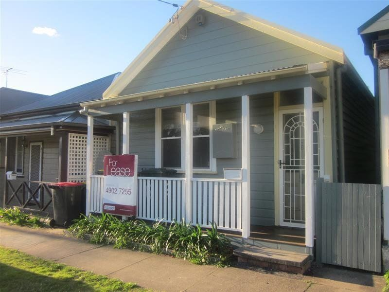 6 Young Street, COOKS HILL