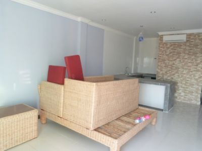 Sangkat Buon, Sihanoukville | Condo for rent in Sihanoukville Sangkat Buon img 5