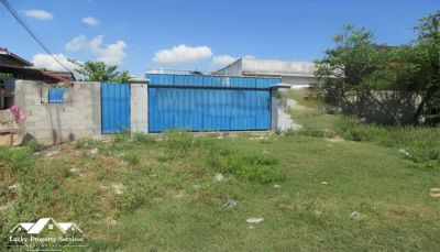 Peuk, Kandal | Land for sale in Angk Snuol Peuk img 0