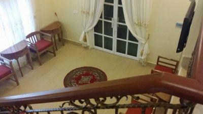 Sangkat Buon, Sihanoukville | Villa for rent in Sihanoukville Sangkat Buon img 1