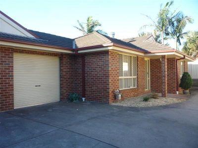 3/14 Eucalyptus Circuit, WARABROOK