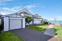 1 Curry Street Merewether, Nsw