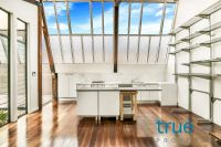 = HOLDING DEPOSIT RECEIVED = RARE WAREHOUSE CONVERSION GEM IN THE INNER WEST