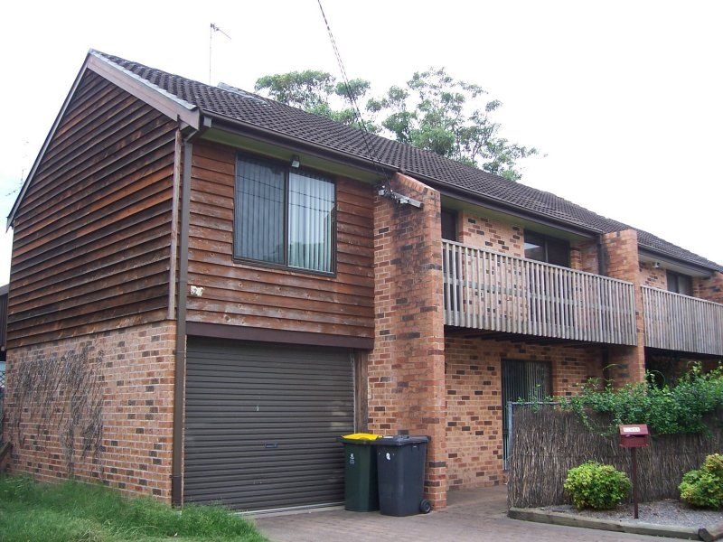 1/45A Off Union Street, COOKS HILL