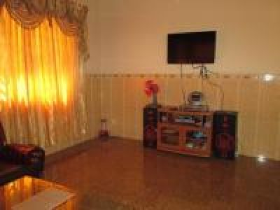 Sangkat Buon, Sihanoukville | House for sale in Sihanoukville Sangkat Buon img 11