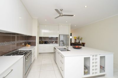 Magnificient Home on 1000sqm