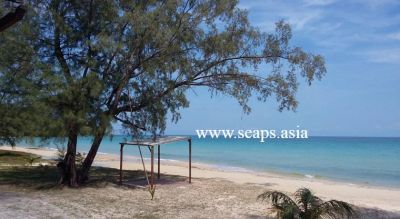 Sangkat Muoy, Sihanoukville | Retail for sale in Sihanoukville Sangkat Muoy img 6
