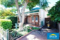 Beautiful Cottage Townhouse. Huge Garden Courtyard. Massive Double Lock Up Garage. Quiet Location