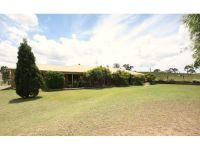 237 Glendonbrook Road Singleton, Nsw