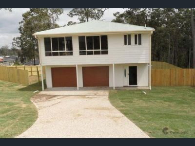INVEST OR NEST on a Spacious 910m2 Block!