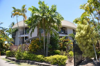 Unit for sale in Cairns & District Cairns