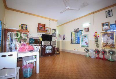 Chreav, Siem Reap | House for rent in  Siem Reap Chreav img 6