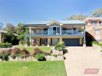 17 Upton Street, Soldiers Point