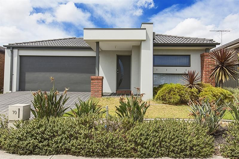 Family Comfort Assured with this Affordable Home