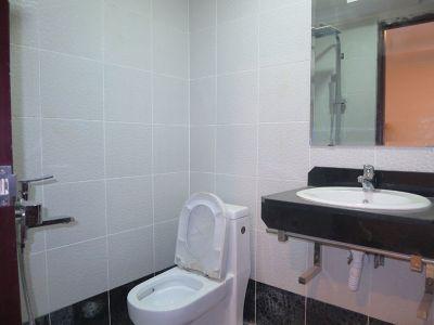 Boeung Kak 1, Phnom Penh   Condo for rent in Toul Kork Boeung Kak 1 img 1