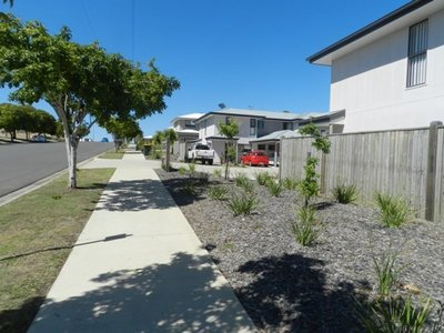 TOWNHOUSE- ticks all the boxes
