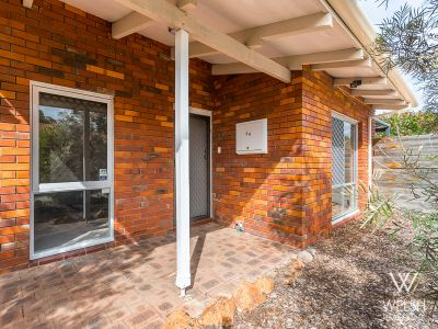 4A Towton Street, Redcliffe