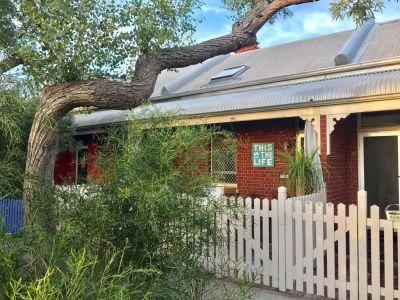 454 South Terrace, South Fremantle