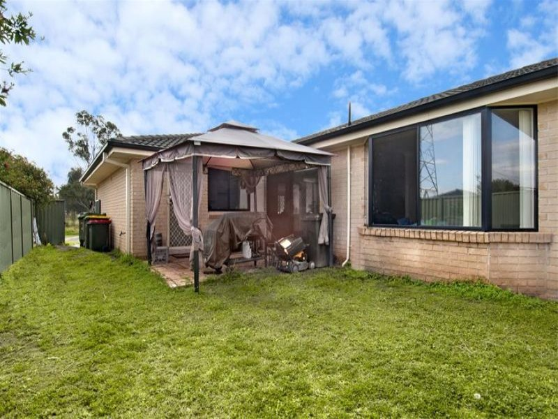 36 Baldini Cl, Hinchinbrook