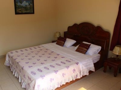 Sangkat Buon, Sihanoukville | Hotel for sale in Sihanoukville Sangkat Buon img 39