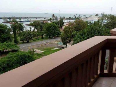 Sangkat Buon, Sihanoukville   Hotel for rent in Sihanoukville Sangkat Buon img 25