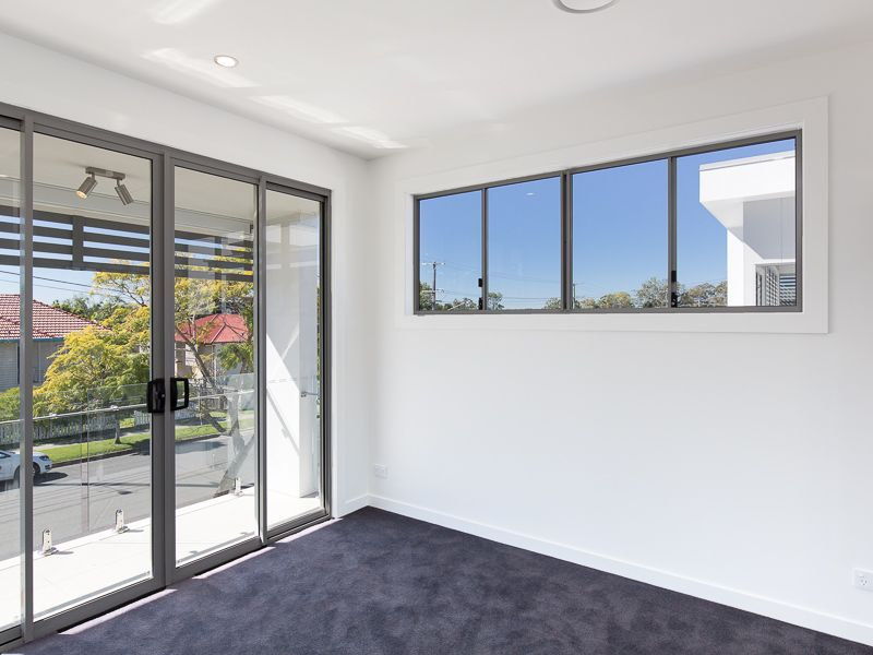 1/97 Baringa Street Morningside 4170
