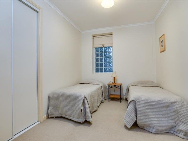 206/8 King Street, NEWCASTLE