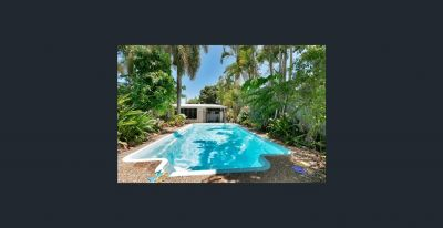 TRANQUILITY AT MACHANS - OWNER HAS MOVED SOUTH $379,000