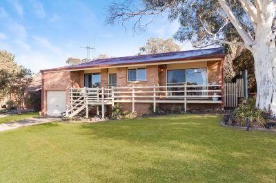 MOLONG, NSW 2866