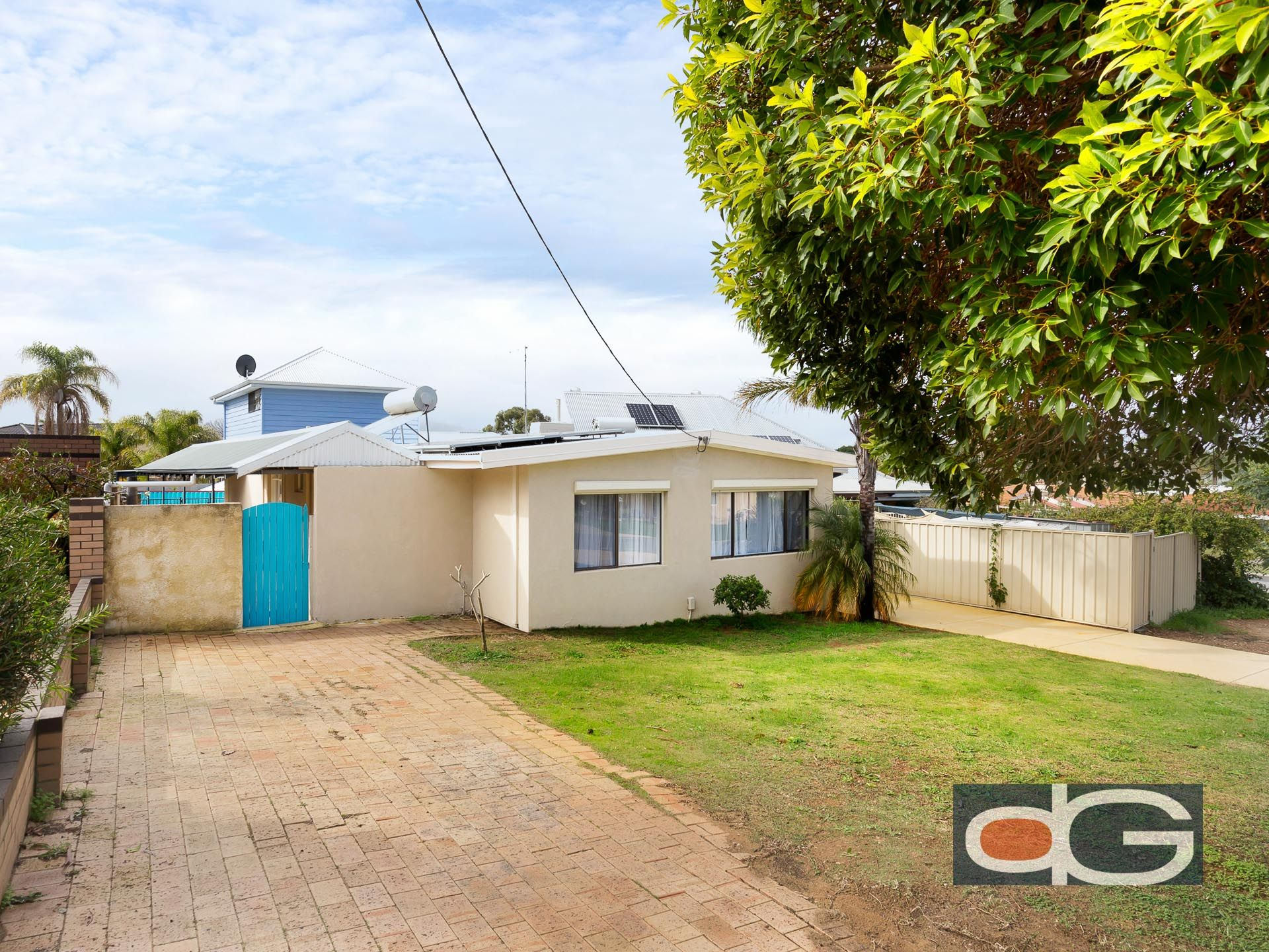 16 Riggs Way, Hamilton Hill
