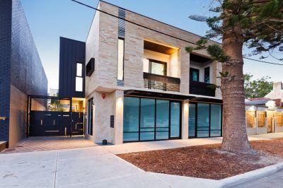 6-20 Norfolk Street, Fremantle