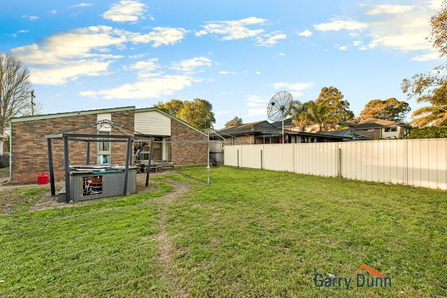 69 Lae Road, Holsworthy